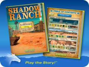 shadowranchmobile